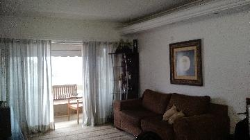 Alugar Apartamento / Padrão em Ribeirão Preto. apenas R$ 385.000,00