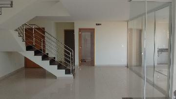 Alugar Apartamento / Padrão em Ribeirão Preto. apenas R$ 1.197.000,00