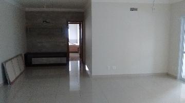 Alugar Apartamento / Padrão em Ribeirão Preto. apenas R$ 676.800,00