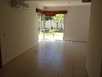 Alugar Casa / Condomínio em Ribeirão Preto apenas R$ 3.500,00 - Foto 2