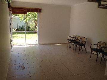 Alugar Casa / Condomínio em Ribeirão Preto apenas R$ 3.500,00 - Foto 3