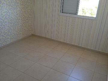 Alugar Casa / Condomínio em Ribeirão Preto apenas R$ 3.500,00 - Foto 9
