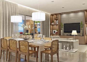 Alugar Apartamento / Padrão em Ribeirão Preto. apenas R$ 661.887,80