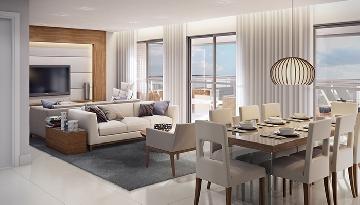 Alugar Apartamento / Padrão em Ribeirão Preto. apenas R$ 1.142.000,00