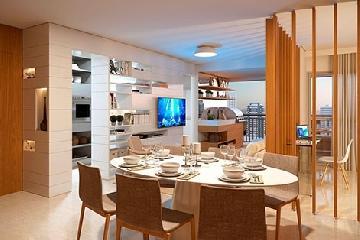 Alugar Apartamento / Padrão em Ribeirão Preto. apenas R$ 514.000,00