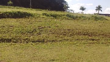 Alugar Terreno / Terreno em Ribeirão Preto. apenas R$ 685.000,00