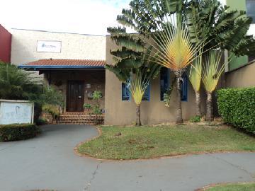 Alugar Imóvel Comercial / Imóvel Comercial em Ribeirão Preto. apenas R$ 900.000,00