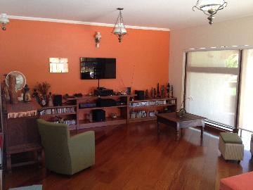 Alugar Casa / Padrão em Ribeirão Preto. apenas R$ 990.000,00