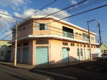 Alugar Imóvel Comercial / Imóvel Comercial em Ribeirão Preto. apenas R$ 1.600.000,00