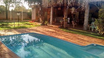 Alugar Rural / Chácara em Ribeirão Preto. apenas R$ 1.200.000,00