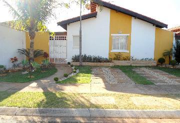 Alugar Casa / Condomínio em Ribeirão Preto. apenas R$ 495.000,00