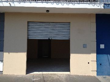 Alugar Imóvel Comercial / Salão em Ribeirão Preto. apenas R$ 1.300,00