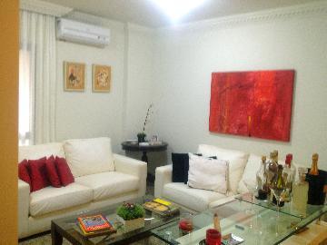 Alugar Apartamento / Padrão em Ribeirão Preto. apenas R$ 675.000,00