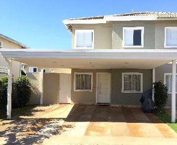 Alugar Casa / Condomínio em Ribeirão Preto. apenas R$ 585.000,00