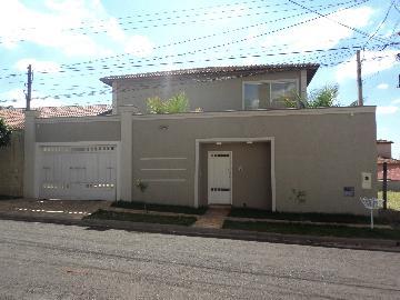 Alugar Casa / Padrão em Ribeirão Preto. apenas R$ 860.000,00