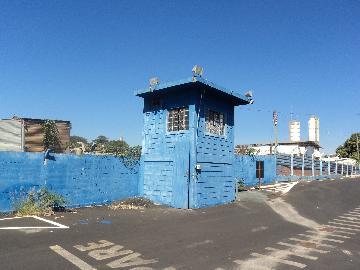 Ribeirao Preto Avelino Palma imovel comercial Venda R$35.000.000,00  Area do terreno 40000.00m2