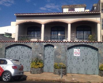 Alugar Casa / Padrão em Ribeirão Preto. apenas R$ 620.000,00