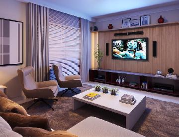 Alugar Apartamento / Padrão em Ribeirão Preto. apenas R$ 2.133.710,00