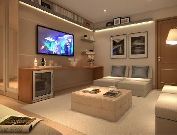 Alugar Apartamento / Padrão em Ribeirão Preto. apenas R$ 2.391.310,00