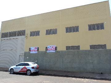 Alugar Imóvel Comercial / Salão em Ribeirão Preto. apenas R$ 5.500,00