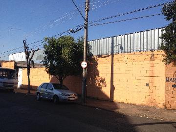 Alugar Imóvel Comercial / Galpão / Barracão / Depósito em Ribeirão Preto. apenas R$ 2.000,00