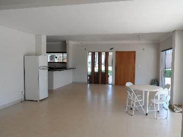 Alugar Casa / Condomínio em Ribeirão Preto. apenas R$ 8.000,00