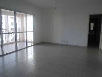 Alugar Apartamento / Padrão em Ribeirão Preto. apenas R$ 1.840,00