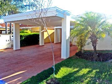 Alugar Casa / Condomínio em Ribeirão Preto. apenas R$ 2.100,00