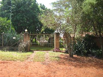 Jardinopolis Zona Rural Rural Venda R$9.900.000,00  Area do terreno 155149.00m2