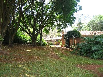 Jardinopolis Jardinopolis Rural Venda R$9.900.000,00 8 Dormitorios 2 Vagas Area do terreno 155149.00m2