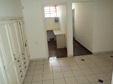 Alugar Imóvel Comercial / Imóvel Comercial em Ribeirão Preto apenas R$ 8.000,00 - Foto 6