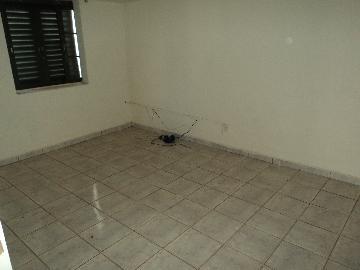 Alugar Imóvel Comercial / Imóvel Comercial em Ribeirão Preto apenas R$ 8.000,00 - Foto 15