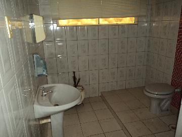 Alugar Imóvel Comercial / Imóvel Comercial em Ribeirão Preto apenas R$ 8.000,00 - Foto 16