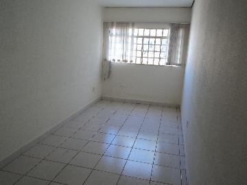 Alugar Imóvel Comercial / Imóvel Comercial em Ribeirão Preto apenas R$ 8.000,00 - Foto 18