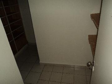Alugar Imóvel Comercial / Imóvel Comercial em Ribeirão Preto apenas R$ 8.000,00 - Foto 23
