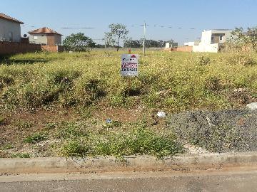 Alugar Terreno / Condomínio em Ribeirão Preto. apenas R$ 130.000,00