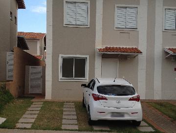 Alugar Casa / Condomínio em Ribeirão Preto. apenas R$ 1.800,00