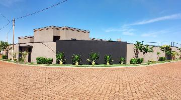Jardinopolis Chacaras Rio Pardo Casa Venda R$1.800.000,00 Condominio R$300,00 4 Dormitorios 10 Vagas Area do terreno 1500.00m2