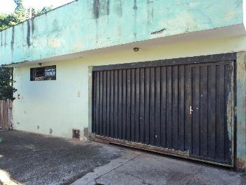 Alugar Casa / Padrão em Ribeirão Preto. apenas R$ 310.000,00