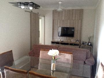 Alugar Apartamento / Padrão em Ribeirão Preto. apenas R$ 360.000,00
