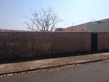 Alugar Terreno / Terreno em Ribeirão Preto. apenas R$ 500.000,00