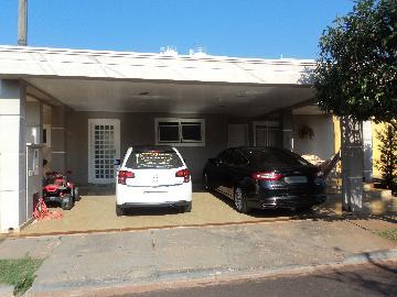 Alugar Casa / Condomínio em Ribeirão Preto. apenas R$ 510.000,00