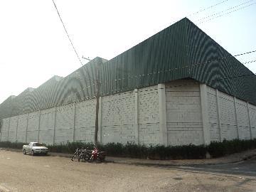 Alugar Imóvel Comercial / Galpão / Barracão / Depósito em Ribeirão Preto. apenas R$ 15.000,00