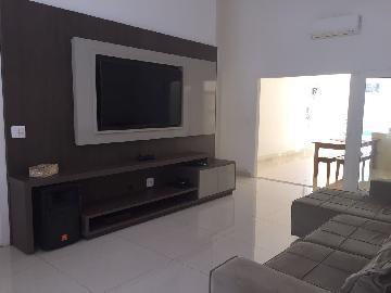 Alugar Casa / Padrão em Jardinópolis. apenas R$ 700.000,00