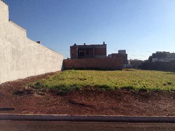 Alugar Terreno / Condomínio em Cravinhos. apenas R$ 149.000,00
