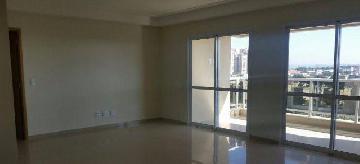 Alugar Apartamento / Padrão em Ribeirão Preto. apenas R$ 772.399,00