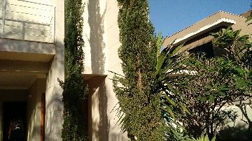Alugar Casa / Condomínio em Ribeirão Preto. apenas R$ 2.390.000,00