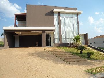 Alugar Casa / Condomínio em Ribeirão Preto. apenas R$ 1.600.000,00