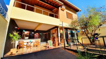 Alugar Casa / Padrão em Ribeirão Preto. apenas R$ 9.000,00