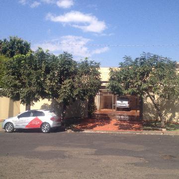 Alugar Casa / Padrão em Ribeirão Preto. apenas R$ 980.000,00